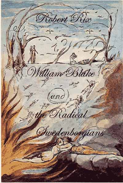 william blake poems. William Blake and the Radical
