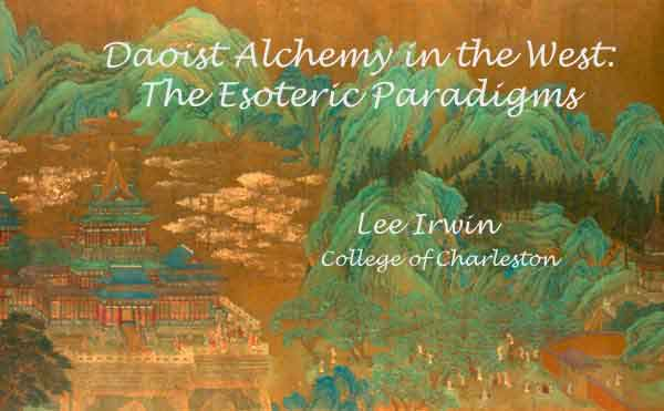 Taoist Yoga Alchemy And Immortality Pdf