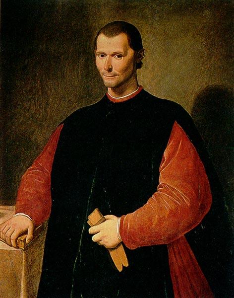 http://www.esoteric.msu.edu/VolumeVII/Images/machiavelli.jpg