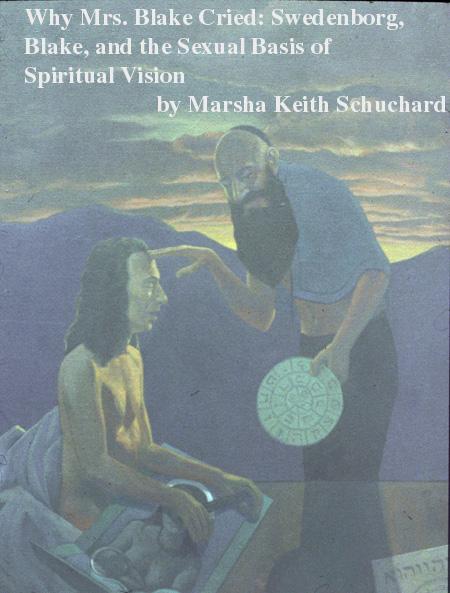 rituals in kabbala Sexual